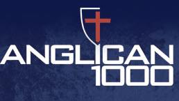 Anglican 1000