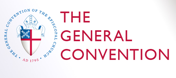 The General Convention