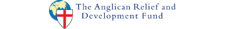 Anglican Relief and Development Fund