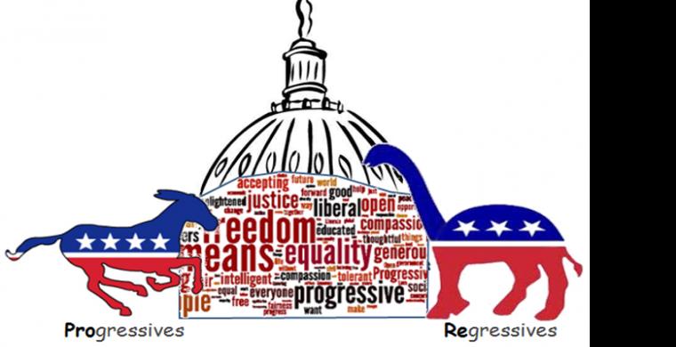 essay on moral relativism