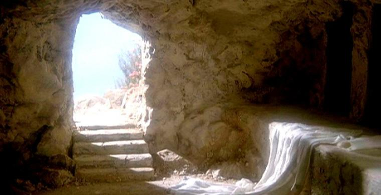 Image result for photos of the resurrection of jesus christ