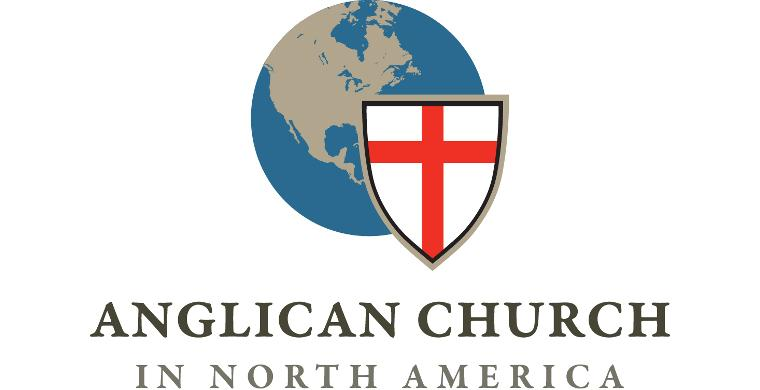 New ACNA bishop consecrated for Western Anglicans | VirtueOnline ...