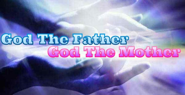 Rewriting The Book Of Common Prayer Feminizing God The Father